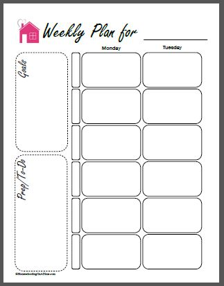 It's just an image of Free Homeschool Planner Printable intended for homeschool grade homeschool