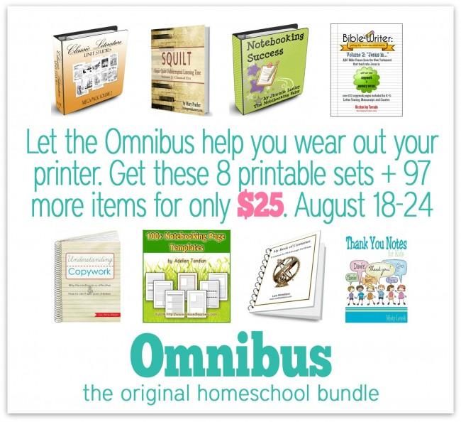Omnibus-printable-promo