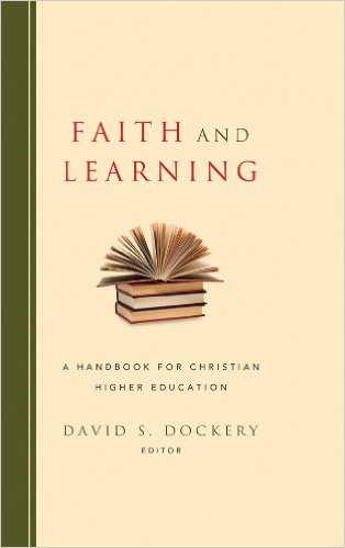 Faith & Learning