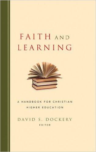 Faith & Learning