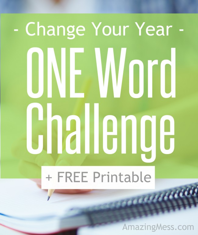 One-Word-That-Can-Change-Your-Year