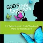 Gods-Little-Explorers-Cover