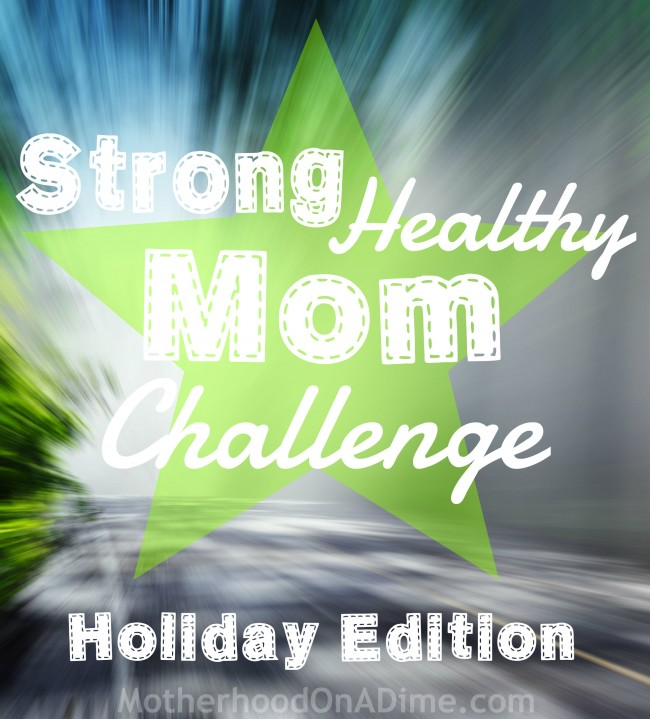 strong-healthy-mom-challenge